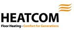 Heatcom Logo