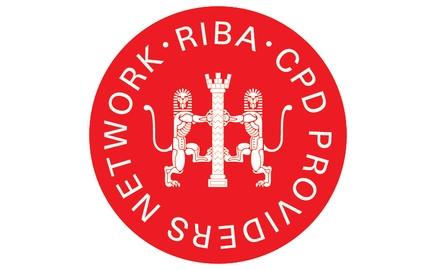RIBA CPD Training on Electric Underfloor Heating