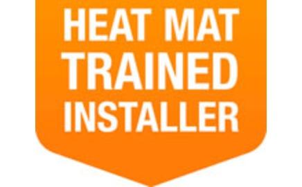 Installer training days 2020