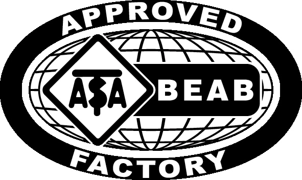 Electric Underfloor Heating BEAB Approved Factory