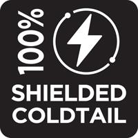 Earth Shielded Coldtail Underfloor Heating