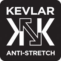 Kevlar Anti-Stretch Heating Cable