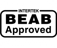 BEAB Approval